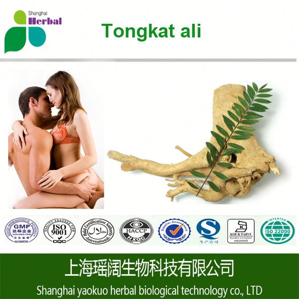 Sex time increase medicine ,Tongkat Ali, Chinese male enhancement pills