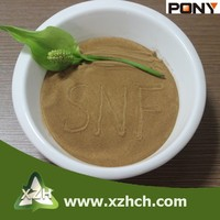 drilling fluid chemical Best Naphthalene Sulfonate Formaldehyde PNS in activated carbon in China TD0110