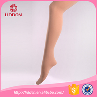Best selling items 2015 hot sale sexy hot tube pantyhose for women