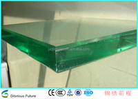 19mm Toughened Glass, Tempered Glass Rates, Toughened Glass Price