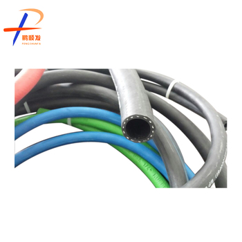 Factory sales !!! gas/air hose