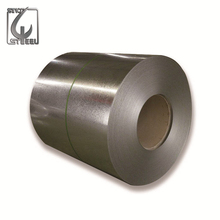 Prime16 Gauge GI Coil DX51D Z100 Hot Dipped Galvanized Steel Coil