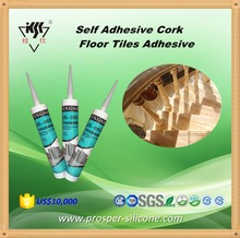 Alibaba golden silicone sealant supplier, best neutral sealant, cork floor tile silicone sealant