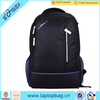 2016 fashion laptop school backpack