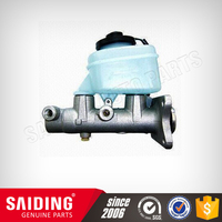 toyota hiace parts Chassis:RN85 Brake Master Cylinder 47201-35640