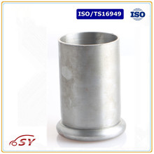 ISO/TS 16949 factory anti vibration flexible metal pipe