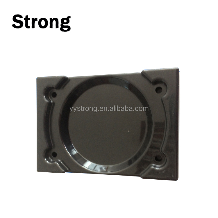 cheap price injection plastic moulds/molding and ABS PP PVC PU plastic parts