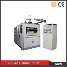China sale super quality coffee and tea cup making machine with good offer