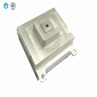 Dep Cnc Machining Parts Manufacturers products parts SEGMENTS made in China