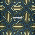 Item No.065684 Most popular high-quality java fabrics