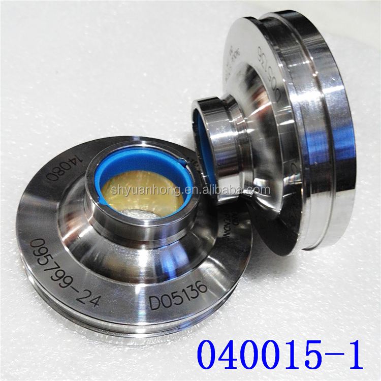 water pump high pressure seal for waterjet cutting machine parts