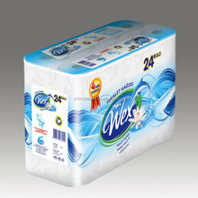 High Quality Toilet Paper & Toilet Roll & Best Price Toilet Paper