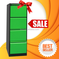cheap file cabinets metal file cabinets with drawers