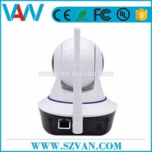 Top selling manufacturers price axis ip ptz camera factory