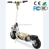 New cheap 49cc dirt bike