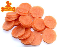 Goody chicken chips Good quality dog treats