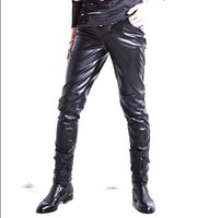 Latest Design Men Sexy Leather Tight Gay Pants From Alibaba Com In Russian