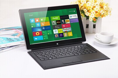11 inch 11.6 inch 12 inch windows tablet pc intel 1037u i3 i5 windows 8.1