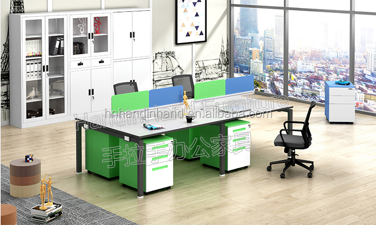 Funky office stainless steel swing glass door tall filing cabinet