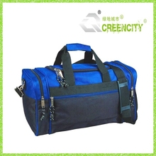 Duffle Duffel Bag Sport Travel Carry On Workout Gym Bag