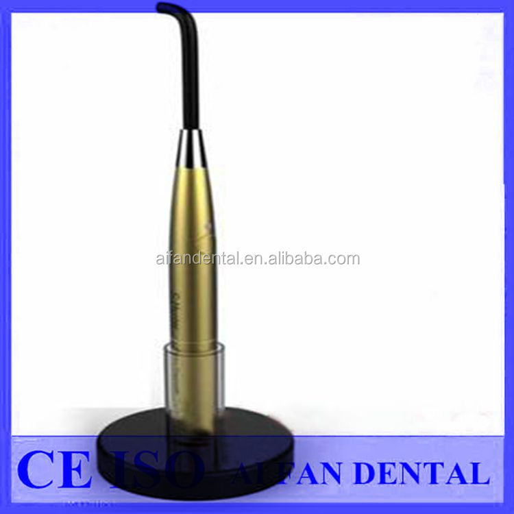 AiFan Dental Decayed Tooth-detection Dental Caries Detector/Caries Detecting Light