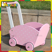 2016 wholesale wooden pusher baby walker,fashion wooden pusher baby walker,popular wooden pusher baby walker W16E049