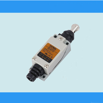 Cross limit switch of electrical limit switches UL TUV CE