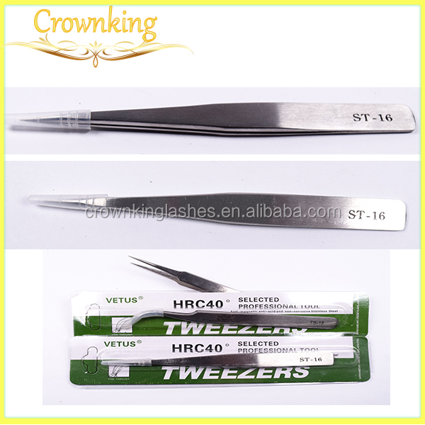 eyebrow tweezers scissors tweezers