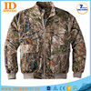 New Style Man Military Jacket Outdoor