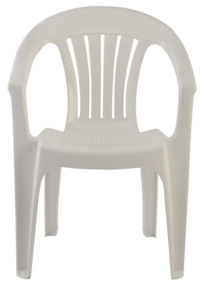 New Design plastic chair tip