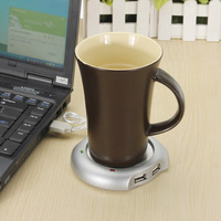 New Arrival Wired Muti Function Tea