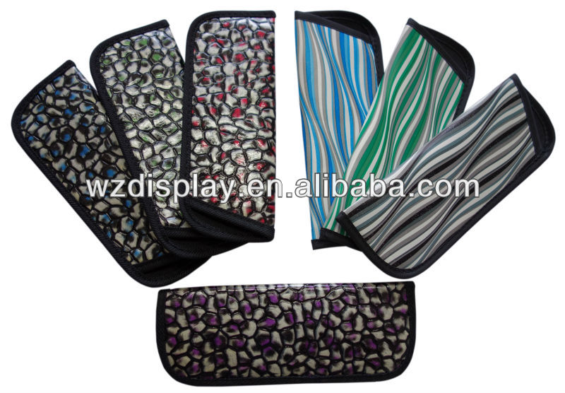 Fashion Soft Reading Glasses Pouch
