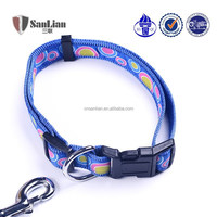 Alibaba high quality best selling collars dog