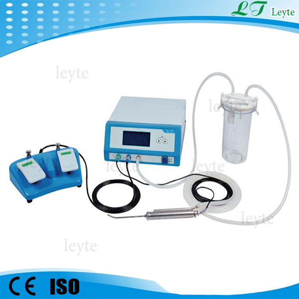 LC-V60 hot sale medical Multifunctional arthroscopy shaver unit