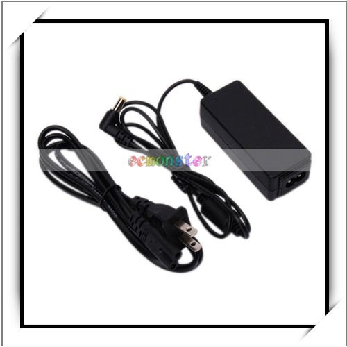 Wholesale! AC Adapter For Acer Aspire One Zg5 Price-N6312