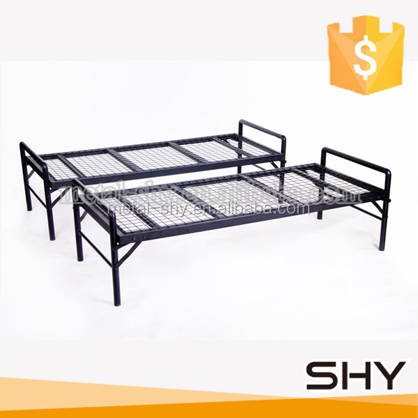 wrought iron furniture,antique wrought iron/metal bed