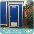 unique design mobile portable toilet,easy install outdoor toilet,custom portable toilets for sale
