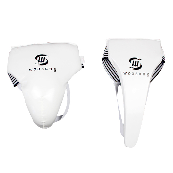 Taekwondo protective gear protectors martial arts equipments