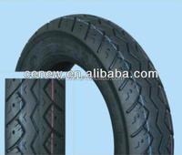 tricycle tyre motorcycle tire 3.50-10