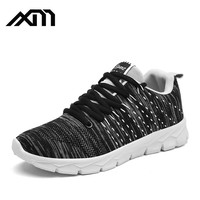Wholesale cheap running shoes sport shoes sneaker for men
