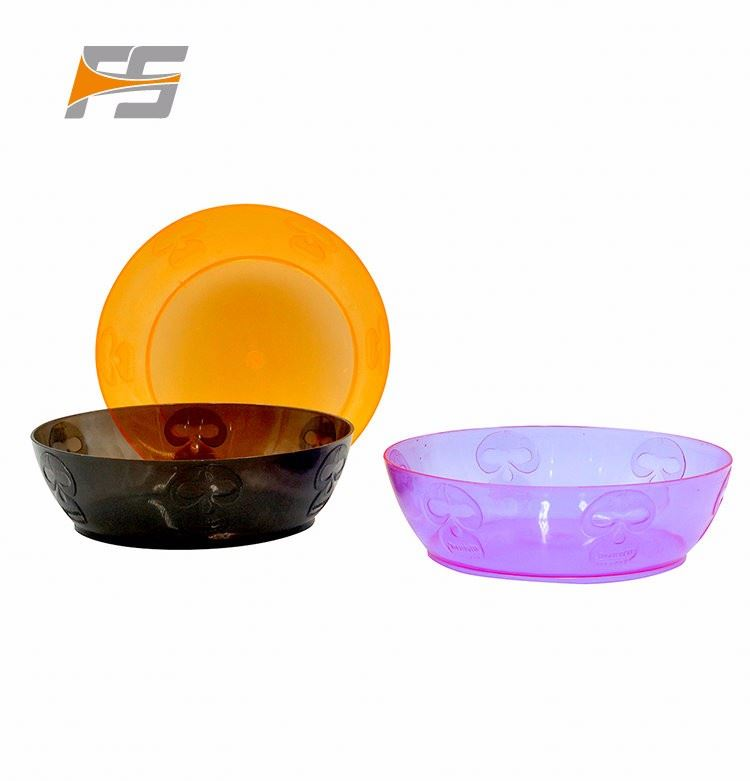 Cheap Excellent Paper Plate Holders Plastic