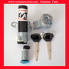 Made In China Ignition Switch for Honda Motorcycle 125cc
