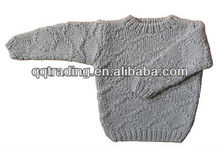 hand knit sweater designs for kids