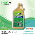 WILITA Engine Oil 20W50 for Gasoline Engine and Diesel Engine