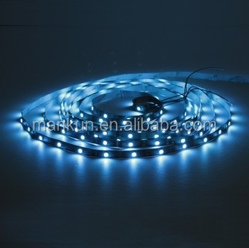 Future lighting new flexible led strip 5050 <strong>rgb</strong> 240leds