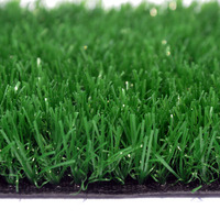 Grass Artificial Grass Garden Ornaments