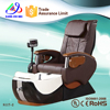 Pedicure foot spa massage chair&whirlpool spa pedicure chair&jacuzzi foot spa equipment (S117-2)