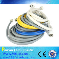 drain hose for washing machine, washing machine spare parts,daewoo washing machine parts