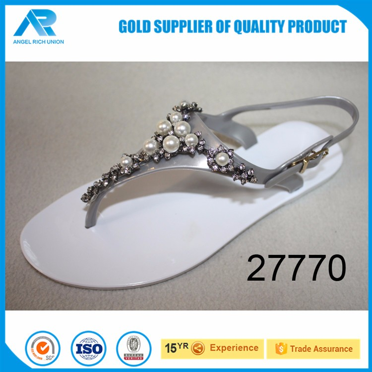 Brand new make to order yellow peep toe shoes for wholesales