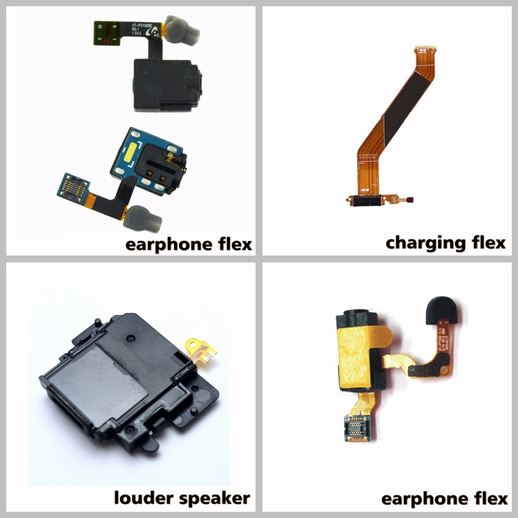 Wholesale spare parts for samsung galaxy a8,spare parts for samsung galaxy nexus